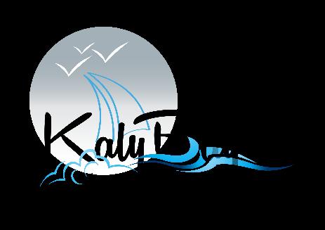 KalyBay